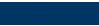 koenitz logo