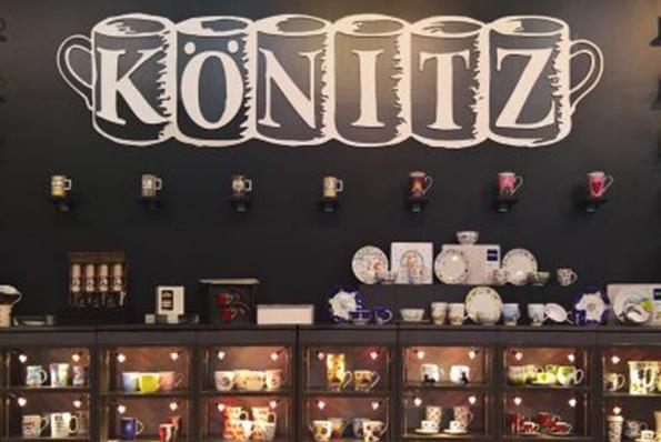 koenitz