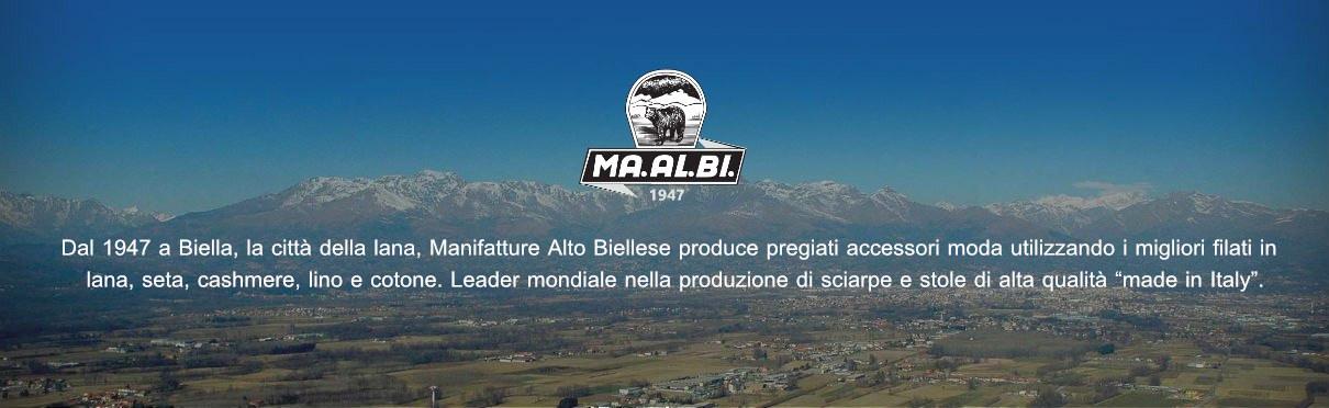 MA.AL.BI.介绍