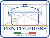pentolpress厨具中国站官网