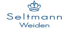 德国Seltmann Weiden logo