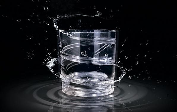 SHTOX旋风杯别具设计创意,突破视觉想象