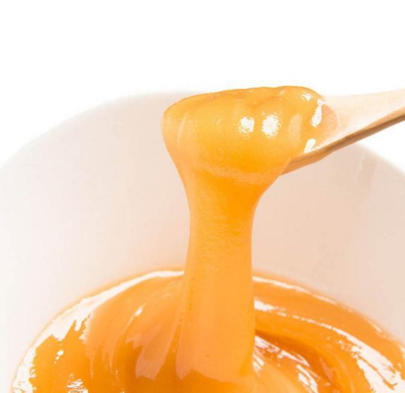 选购新西兰麦卢卡蜂蜜经验