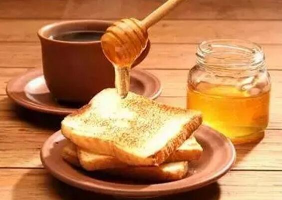 麦卢卡蜂蜜的吃法及用量