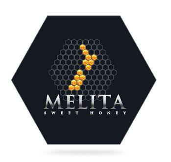 Melita品牌介绍