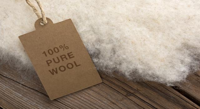 羊绒的特点3
