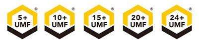 麦利卡UMF®系列
