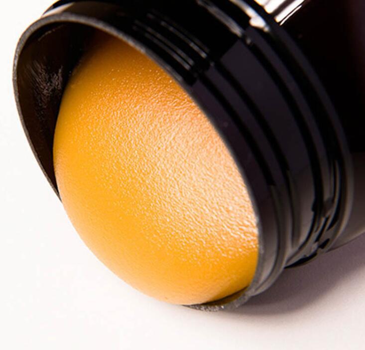 5+kare麦卢卡蜂蜜——颜色金黄
