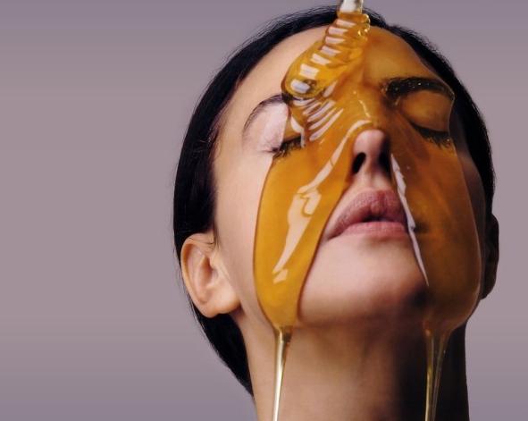 麦卢卡蜂蜜对皮肤的好处