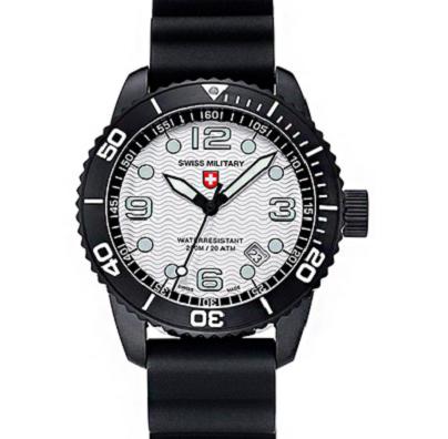 比起iPhone X,你更需要一款手表