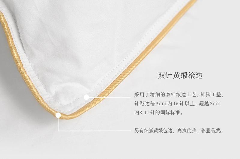 产品细节展示3