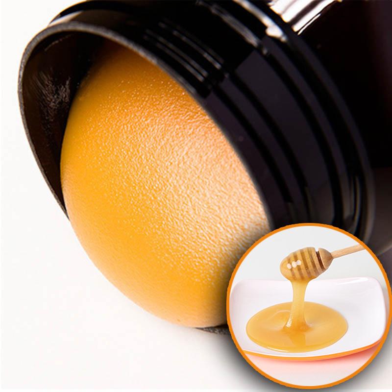 新西兰蜂蜜麦卢卡