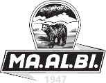 MA.AL.BI.品牌logo