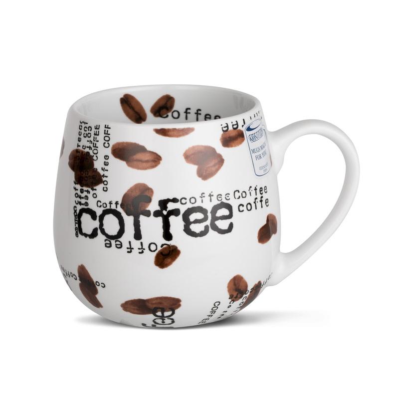 德国原产KOENITZ酷尼子 瓷器水具咖啡杯陶瓷马克杯咖啡伴侣