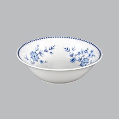 德国原产Seltmann Weiden青花陶瓷碗  西餐具巴伐利亚系列16cm