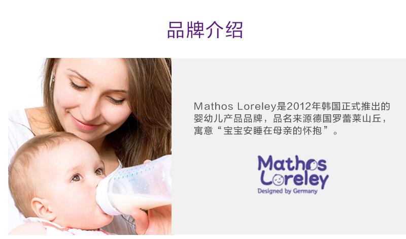mathos loreley浴盆架品牌介绍。