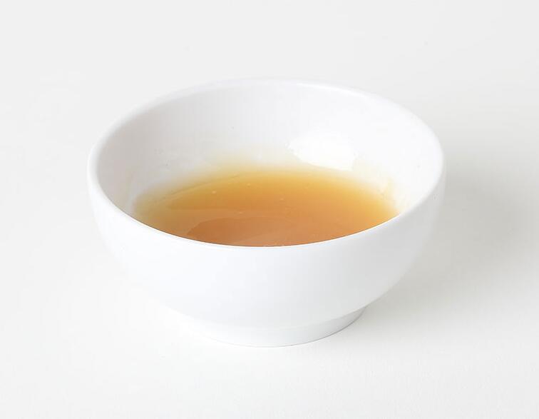 5+麦利卡蜂蜜