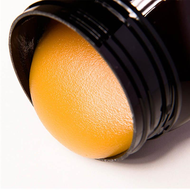 麦利卡蜂蜜膏体