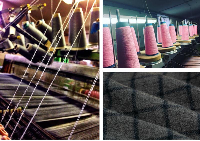 意大利MA.AL.BI.羊绒围巾小图