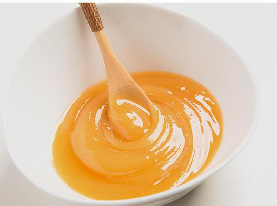 新西兰蜂蜜——麦利卡蜂蜜碗装