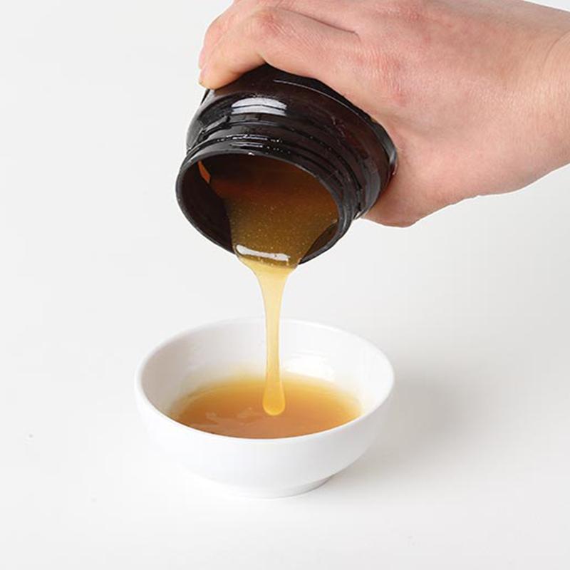 新西兰麦卢卡蜂蜜umf5+