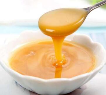 南瓜蜂蜜的功效营养及做法——麦卢卡蜂蜜