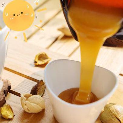 5+kare蜂蜜——儿童可以服用麦卢卡蜂蜜吗