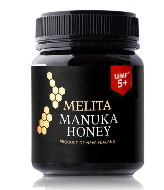 UMF5+麦利卡蜂蜜瓶装