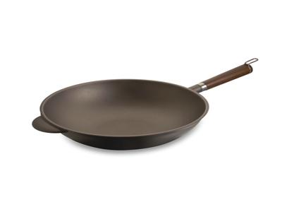 怎样挑选不粘锅?