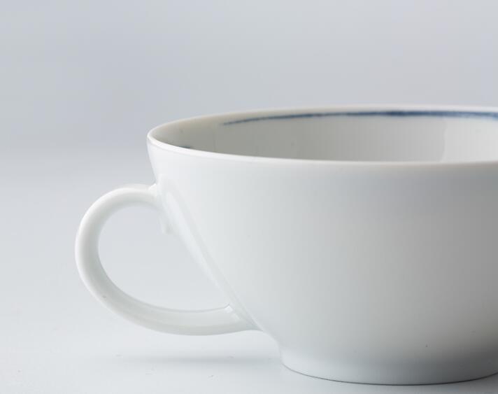 Seltmann Weiden咖啡杯手工艺瓷器、有档次