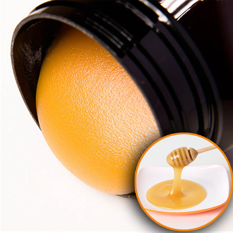 UMF5+新西兰MELITA麦利卡蜂蜜