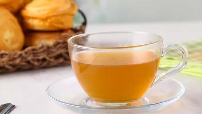 杯子装的10+新西兰麦卢卡蜂蜜