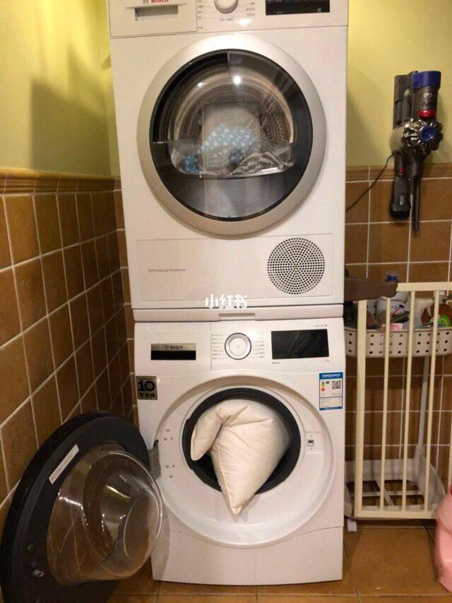 鵝絨枕機洗大挑戰——OBB ROYALBED鵝絨枕測評