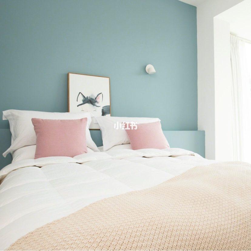 OBB鹅绒枕测评:提高生活品质可以从换一款枕头开始