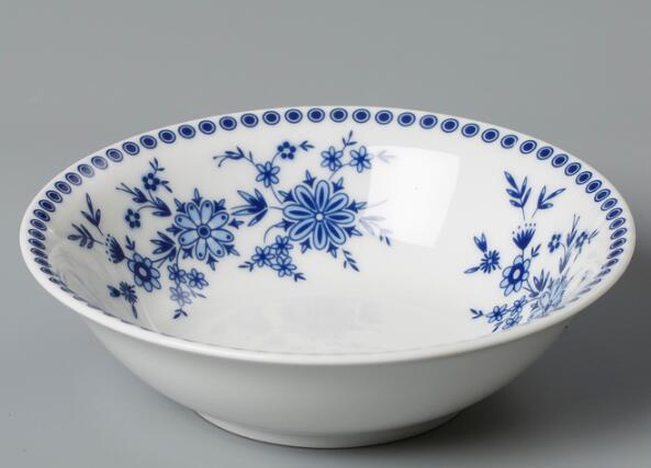 Seltmann Weiden青花瓷系列瓷碗